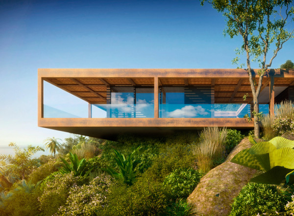 081_Costa_rica_gallery_HOUSE_3_11