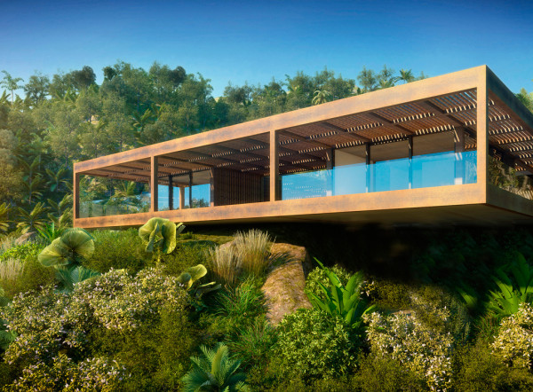 081_Costa_rica_gallery_HOUSE_3_12
