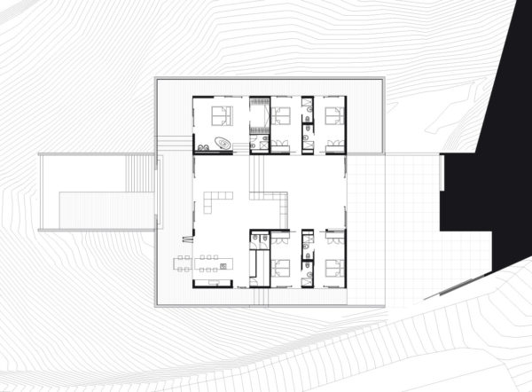 081_Costa_rica_villa_plans_02_floor_plan