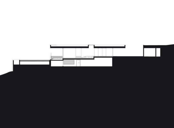 081_Costa_rica_villa_plans_04_section_1