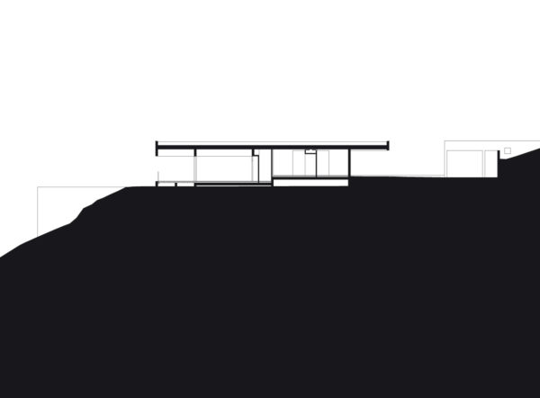 081_Costa_rica_villa_plans_05_section_2