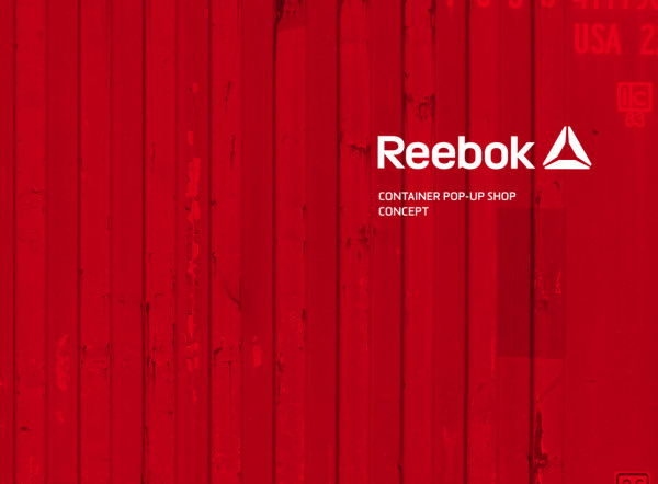 128_Reebok_pop_up_shop_container_04