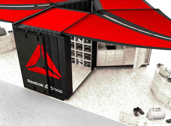 128_Reebok_pop_up_shop_container_05