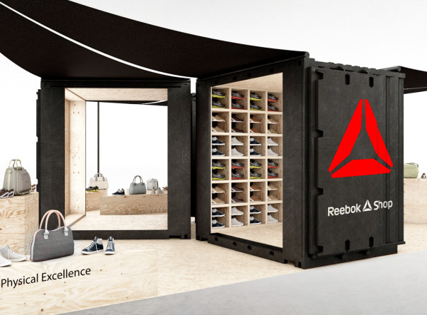 128_Reebok_pop_up_shop_container_07