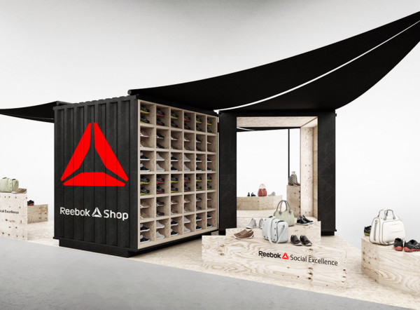 128_Reebok_pop_up_shop_container_09