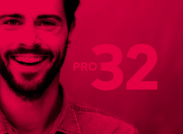 161_PRO32_expert_oral_care_01