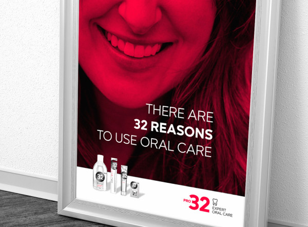 161_PRO32_expert_oral_care_03
