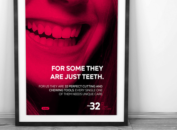 161_PRO32_expert_oral_care_04