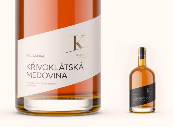 235_Krivoklatske_vcelarstvi_brand_use_package_03