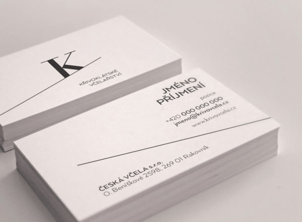235_Krivoklatske_vcelarstvi_brand_use_stationary_03